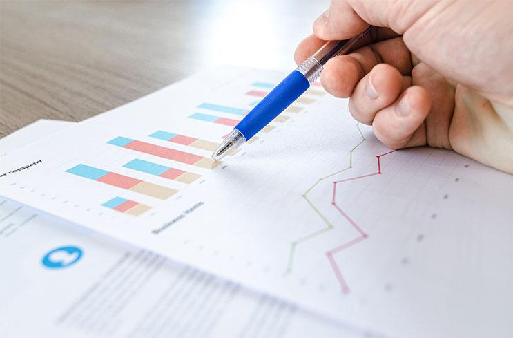 Finansal Okur Yazarlık Eğitimi