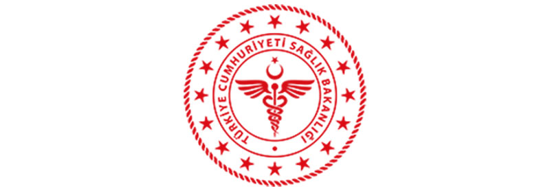 Sağlık B.